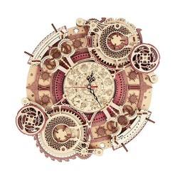 ROKR Sternzeichen-Uhr - LC601